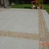 Burren brick