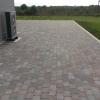 Killyleagh paving