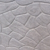 Crazy Paving Stone 450mm x 450mm