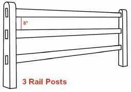 fencing_clip_image002_0001