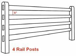 fencing_clip_image002_0002