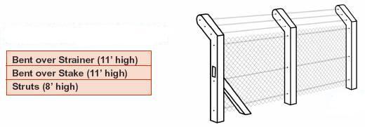 fencing_clip_image002_0007