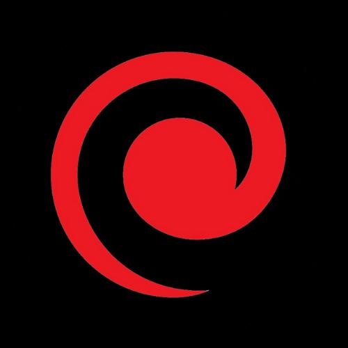 O'Hora Pre-Cast ConcreteLogo Symbol